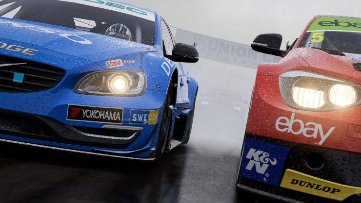 forza-motorsport-6-apex-juego-serie-PC-windows-10-anuncio-microsoft-turn-10-1