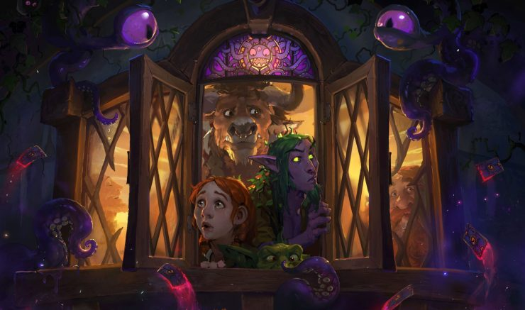 hearthstone-whispers-of-the-old-gods-susurros-de-los-dioses-antiguos-expansion-detalles-blizzard-1