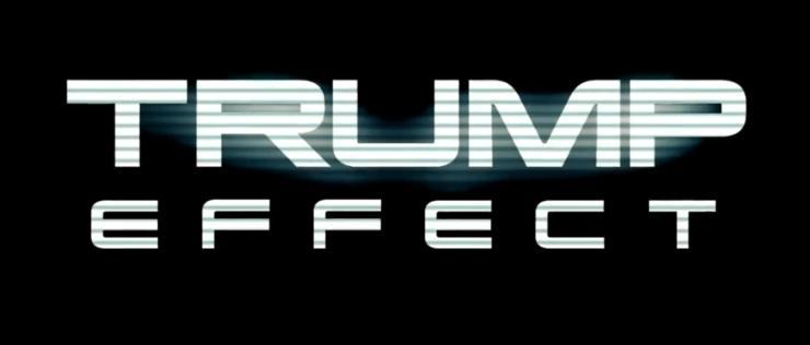 mass-effect-parodia-donald-trump-video-promocion-candidato-republicano-estados-unidos-1