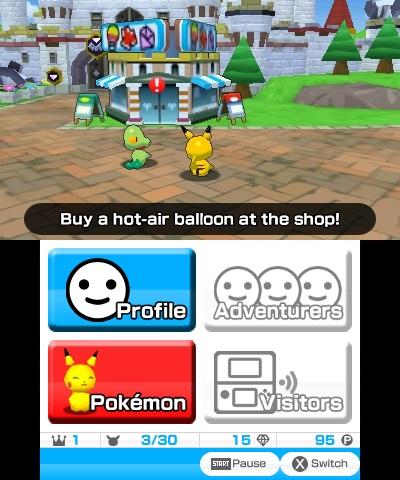 pokemon_rumble_world_07