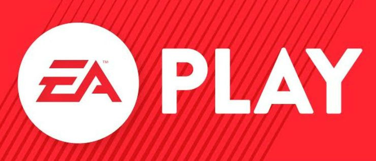 E3-2016-EA-PLAY-actividades-evento-calendario-conferencia-fecha-horario-los-angeles-londres-1
