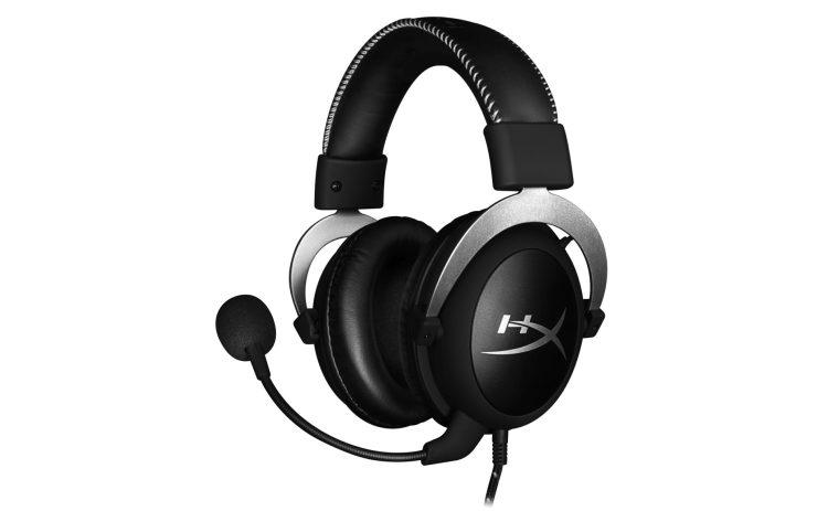 HyperX CloudX-headset-xbox-one-pc-2