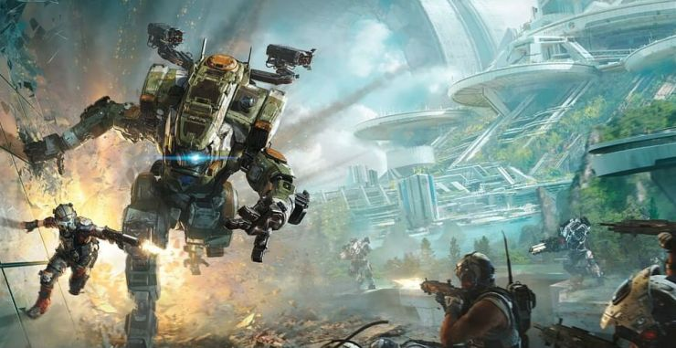 e3-2016-titanfall-2-dlc-sera-gratuito-respawn-entertainment-1