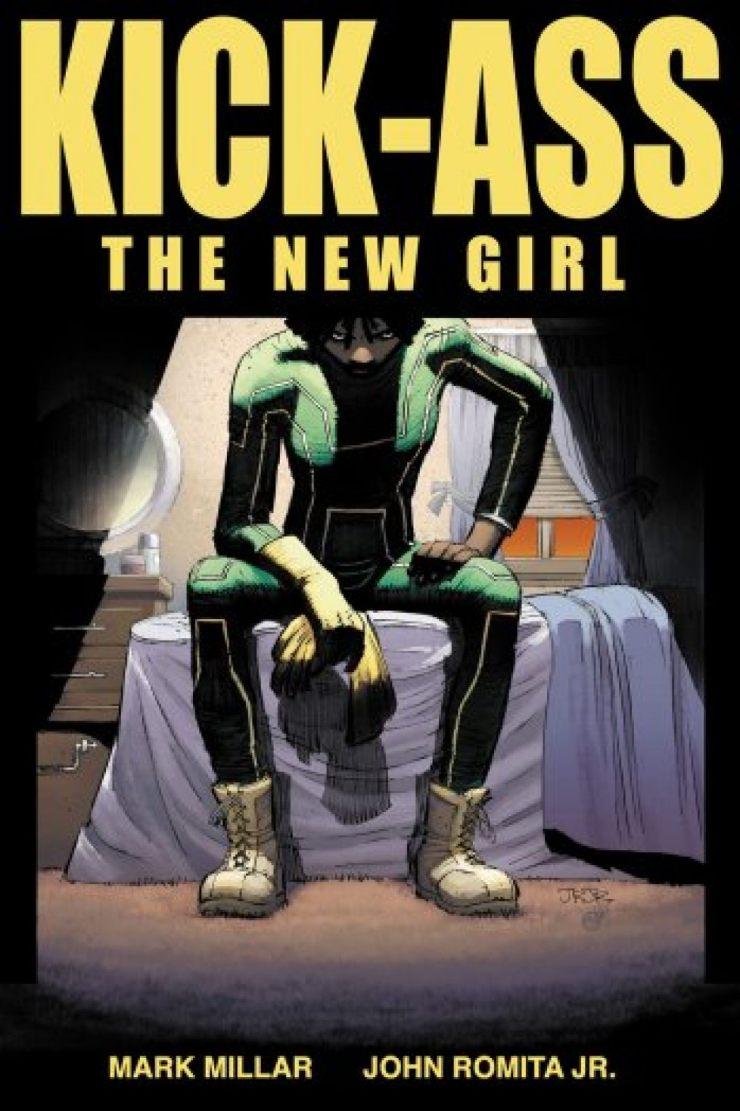 kick-ass-nuevo-comic-sera-protagonizado-por-una-mujer-afroamericana-mark-millar-anuncio-john-romita-jr-planes-franquicia-2