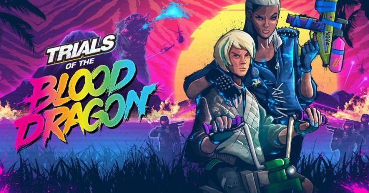 como-conseguir-trials-of-the-blood-dragon-gratis-para-pc-reto-ubisoft-demo-1