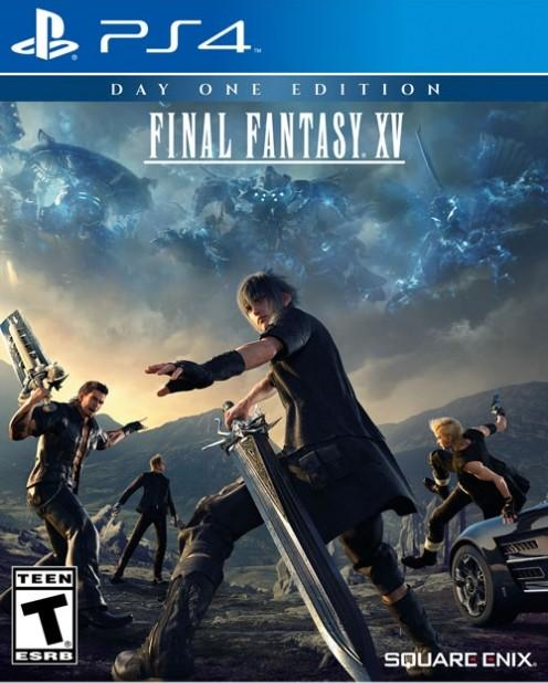 final-fantasy-xv-portada-arte-norteamerica-estados-unidos-square-enix-ps4-xbox-one-1