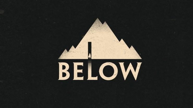 Balow