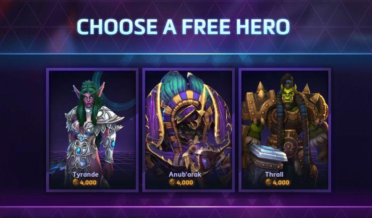 heroes-of-the-storm-reclama-personaje-gratuito-gratis-nueva-actualizacion-septiembre-2016-2