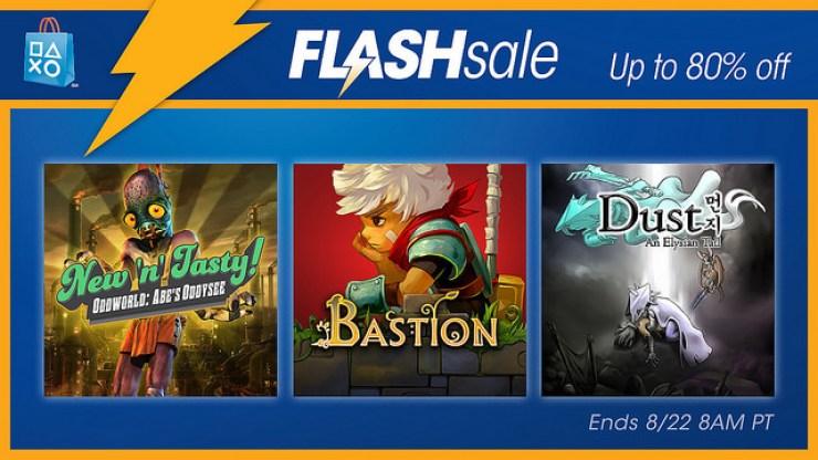 pss_flash_sale