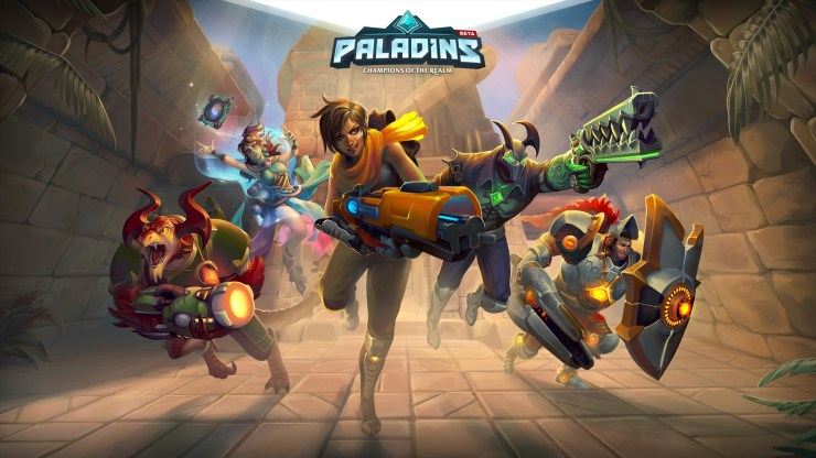 paladins-champions-of-the-realm-2