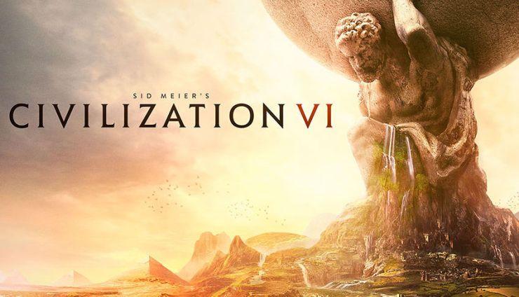 civilization-vi-requisitos-hardware-pc-minimo-recomendado-edicion-limitada-aniversario-25-2k-games-2