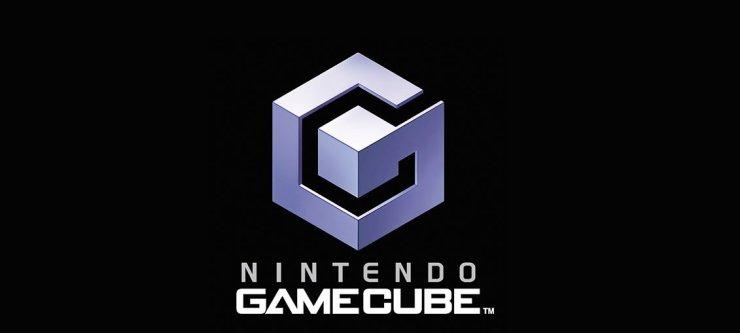 gamecube_02