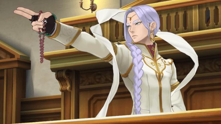 phoenix_wright_spirit_justice_02