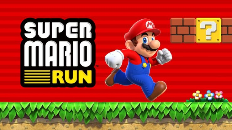 super_mario_run_01
