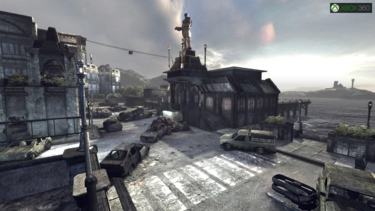 gears-of-war-punto-muerto-mapa-representa-juego-gridlock-1
