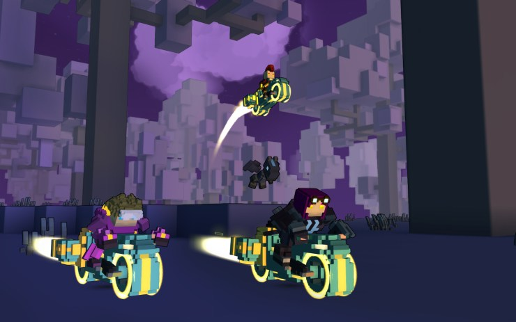 trove-beta-abierta-free-to-play-mmo-ps4-xbox-one-trion-worlds-1