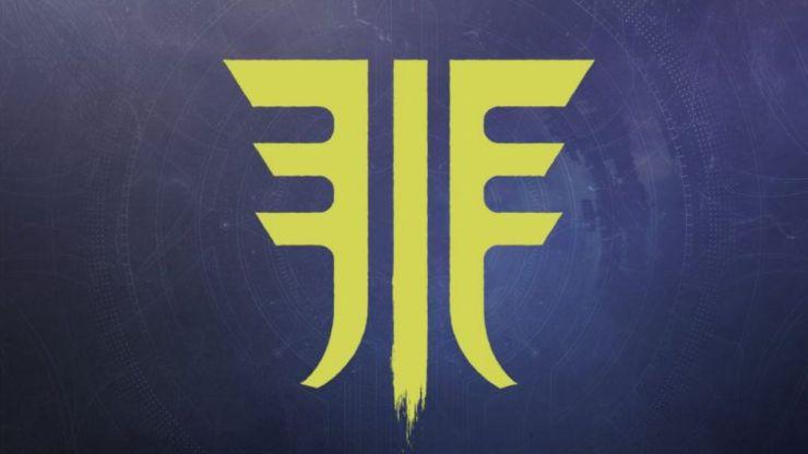 Destiny 2 - Forsaken - Activision