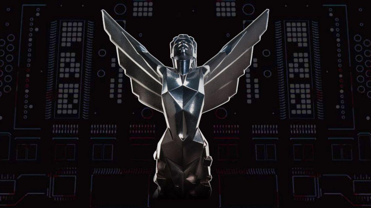 The Game Awards 2018: estos son los nominados a mejor juego del año