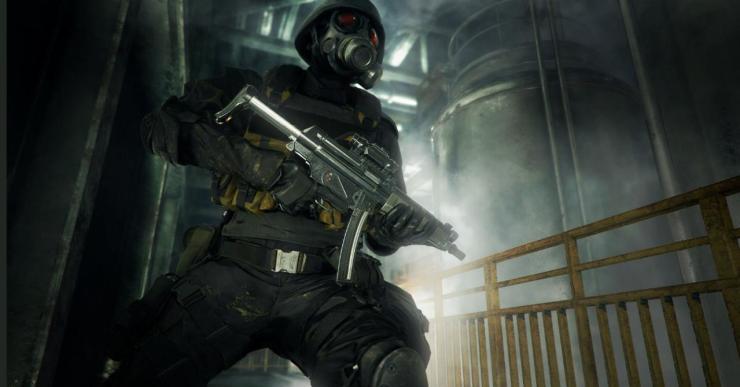 Resident Evil 2 - microtransacciones