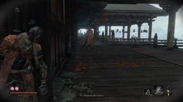 Sekiro™: Shadows Die Twice_20190402013222