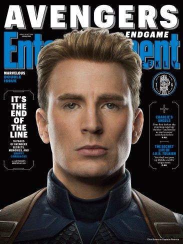avengers_endgame_54
