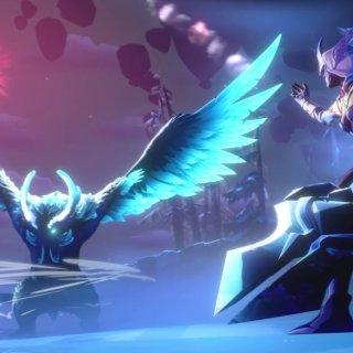 Dauntless anuncia un nuevo Behemoth junto con su versión para Nintendo Switch