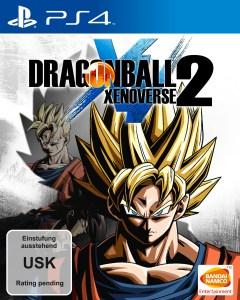DBX2_PS4_packshots_USK_1467873388