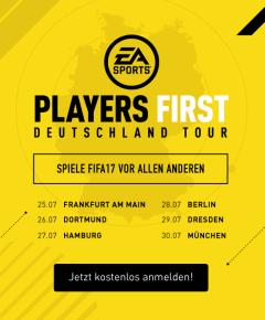 playersfirst17-banner-e1-04