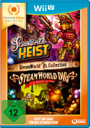 2_WiiU_NS_SteamWorldCollections_Packshot_GER