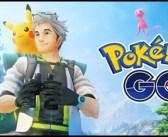 """""""Pokémon Go"""" – Neues Forschungsfeature, mit dem das Mysteriöse Pokémon """"Mew"""" gefunden werden kann"""