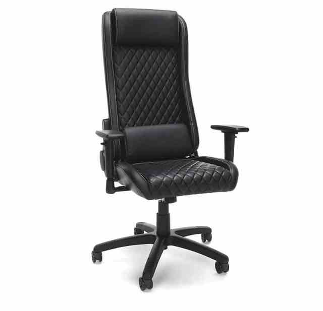 respawn 115 gaming chair