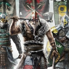 For Honor Beta to Commence on January 26