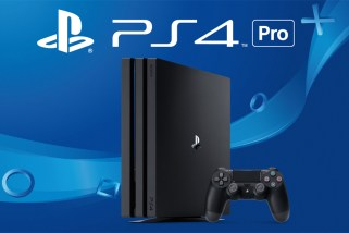This PS4 Pro Deal Comes Bundled with Two Free Games