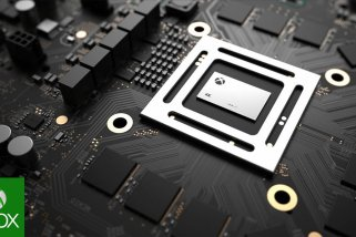 Project Scorpio's Document Leak Reaffirms the Sheer Power It Holds