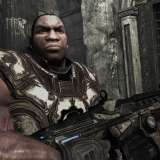 Gears of War Creators Sued Over Character Likeness of Cole Train