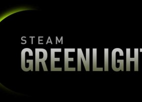 Valve is Replacing Steam Greenlight with Its New Steam Direct Service