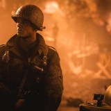 Call of Duty WW2 Trailer Revealed; Gameplay Modes Detailed