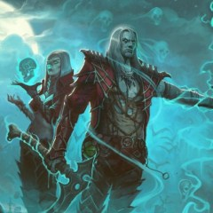 Diablo 3 Necromancer Class: Play It Before the Official Arrival