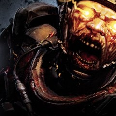 ESRB Listing Gives Substance to CoD Black Ops 3: Zombies Chronicles Rumors