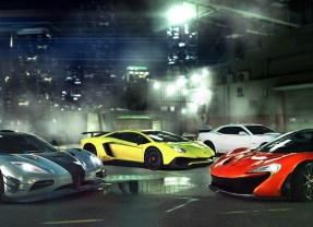 7 Best Android Racing Games of All Time!