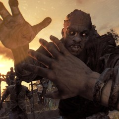 Dying Light is Receiving a Bunch of DLCs, Thanks to the Dedicated Community