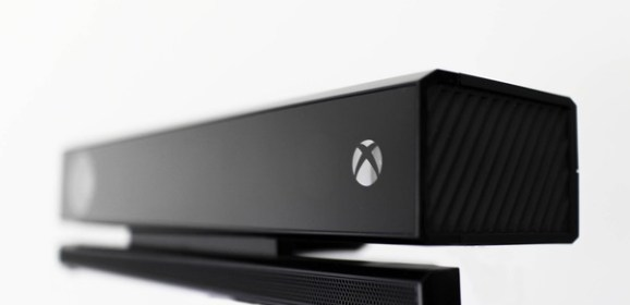 Microsoft has Winded up Production of Kinect, Confirms Creator