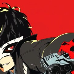 Persona 5 Ultimate Edition Offers New Costumes and Persona Bundles