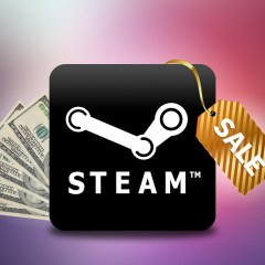 Steam's Upcoming Sales Window Dates Leaked