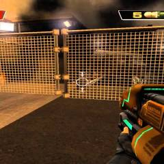 New Wave of Backwards Compatible Game Arrives on Xbox One