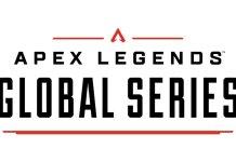 Apex-Legends-Global-Series