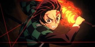 demon slayer anime game