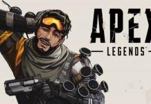 apex legends buff concepts