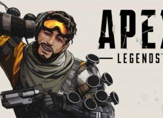 apex legends buff concepts