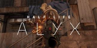 half life alyx cover